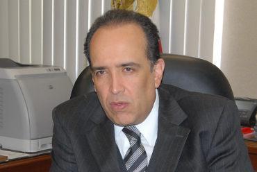 Emite CNDH recomendación por tortura a la Fiscalía de Ags en tiempos de Felipe Muñoz