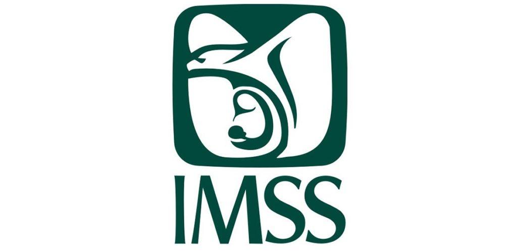 Atiende IMSS-Ags Denuncia Ciudadana que publicó El Clarinete