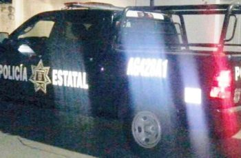 Localizan a adolescente desaparecida en Rincón de Romos