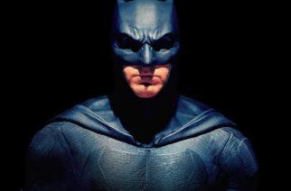 10 candidatos para suplir a Ben Affleck como el próximo Batman