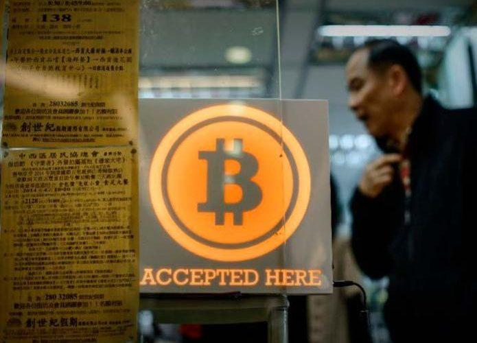 Muere con millones de euros en bitcoin, pero nadie sabe su contraseña