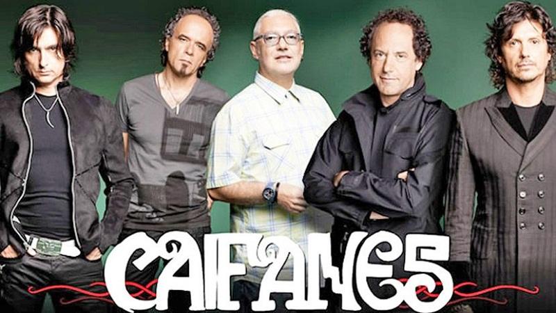 La trágica historia detrás de una de las mejores canciones de Caifanes