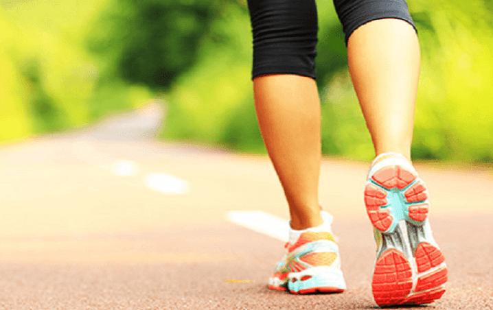 Lanzarán tenis que te podrán avisar cuando subas de peso