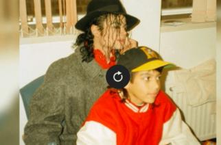 Filtran aterradoras reacciones de Michael Jackson por abuso sexual