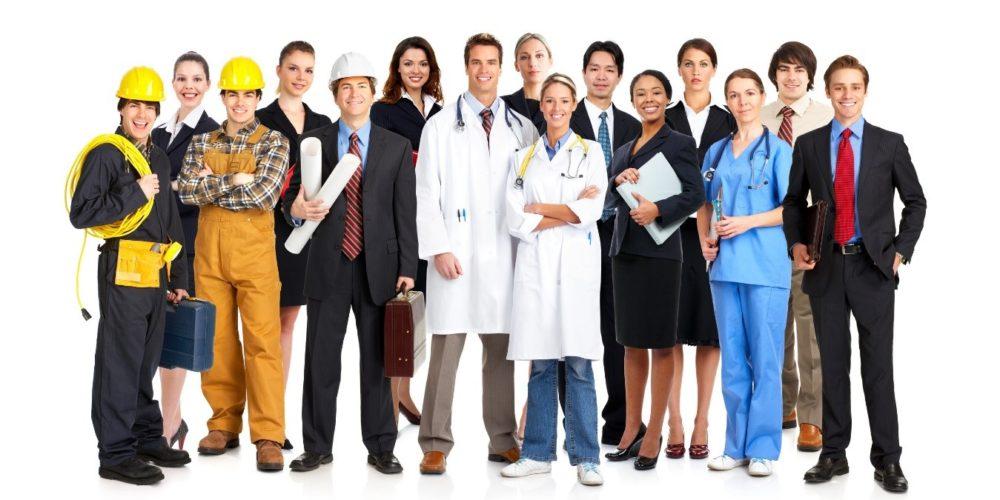 ¿Eres profesionista y buscas empleo? Checa aquí decenas de ofertas en Ags