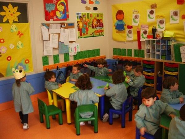 Gobierno estatal no saldrá al quite en programa de estancias infantiles