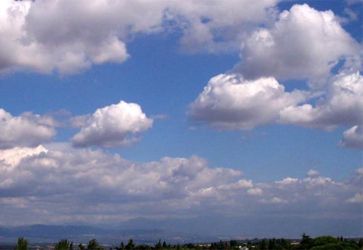 ¿Adiós a las nubes? Aseguran que podrían desaparecer