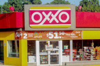 Corona y cervezas de Grupo Modelo ya se venderán en OXXO