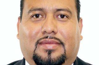 Agreden a diputado federal de Morena; recibe dos disparos