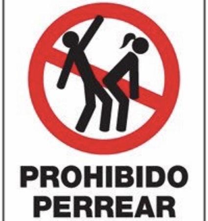 Propone diputada de MORENA eliminar el reggaetón en las escuelas