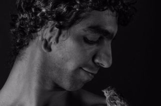 Premio Nacional de Poesía Aguascalientes es para César Cañedo