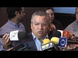 Recomendaciones por tortura en etapa de Felipe Muñoz: Morán