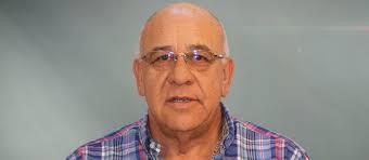 Ex dirigente del PRI buscará candidatura a alcalde por Morena
