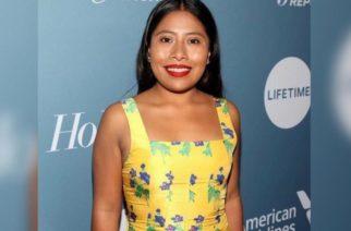 Actrices mexicanas planearían pedir que Yalitza no sea nominada al Ariel