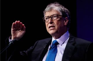 10 inventos tecnológicos de 2019 que cambiarán el mundo, según Bill Gates
