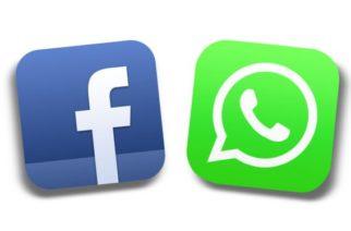 Renuncian dos altos ejecutivos tras peor caída de Whatsapp y Facebook