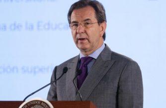 CNTE participará en diseño de leyes secundarias de reforma educativa