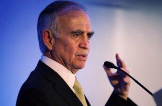 AMLO pide más ajustes al gasto de gobierno, dice Romo