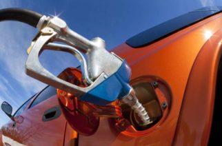 Regresa Hacienda estímulo fiscal para gasolina Magna