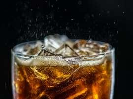Esto le pasa a tu cuerpo después de tomar refresco de Cola según la UNAM