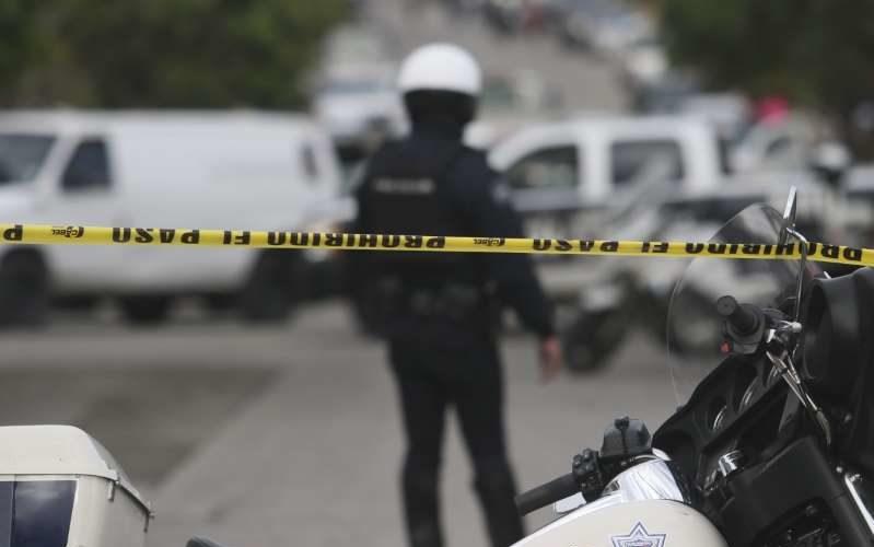 Tijuana y Acapulco, las ciudades más violentas del mundo: informe