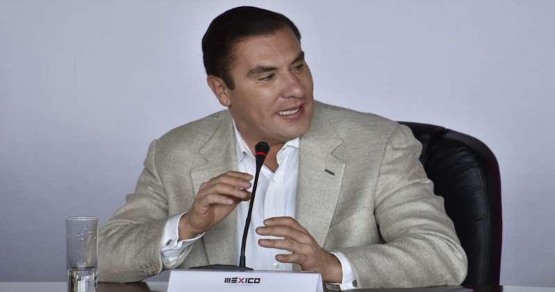 """El Gobierno de Moreno Valle colgó """"diablitos"""" para no pagar luz a CFE; adeudo supera los 2 mdp"""