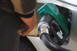 SHCP aumenta estímulo fiscal a gasolinas; pasará de 1.95% a 15.72% del IEPS