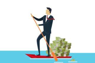 La evasión fiscal le cuesta a México 510 mil mdp cada año