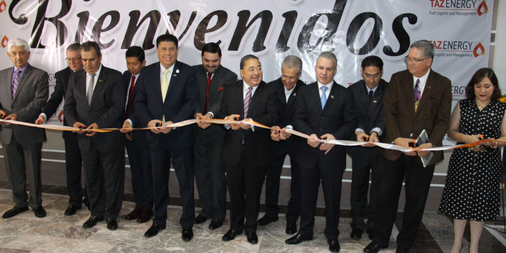 Anuncian inversión de 45 mdd en Aguascalientes