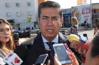 Se disparan delitos de índole sexual en Aguascalientes