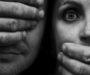 Las autoridades deben actuar justamente ante violencia de género