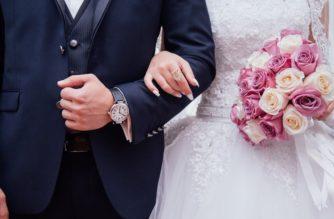 Mujer se casa y luego intenta matar a su marido para cobrar su herencia