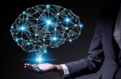 Hábitos que dañan mortalmente el cerebro