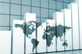 El crecimiento de las principales economías mundiales se debilita: OCDE