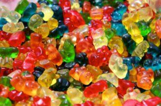 Genera preocupación al ISSEA consumo de dulces con droga en norte del país