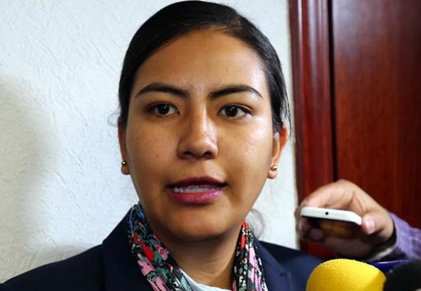 Se opone PAN a comparecencias de fiscal y secretario de Seguridad en Congreso