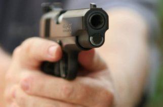 29% de mexicanos han sido víctimas de delitos: INEGI
