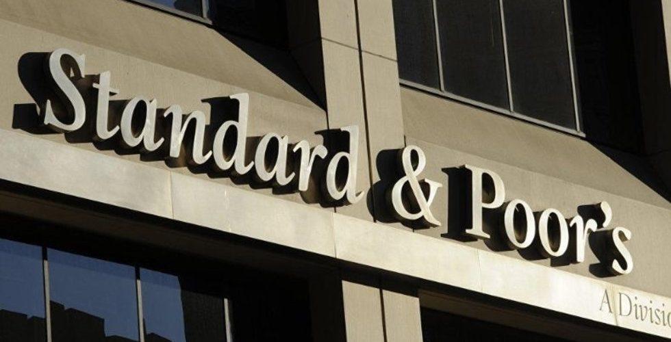 'Arrastra' Gobierno Federal a empresas: S&P les degrada calificación