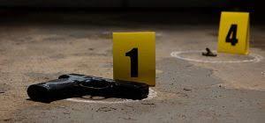 Van 72 homicidios en el año en Aguascalientes, 22 dolosos