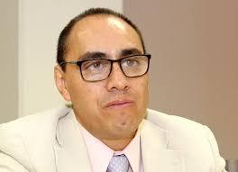 """""""Nos equivocamos al apoyar  a Julio Medina"""", dice Adrián Castillo"""