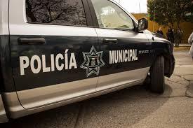 Exige MOS mayor patrullaje de policía preventiva en colonias