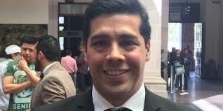 Pide Montañez no partidizar el tema de ayuda social en municipio