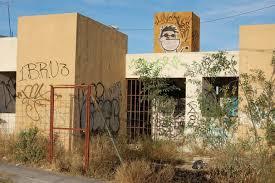 Estiman en 12 mil las viviendas deshabitadas en el Muniags