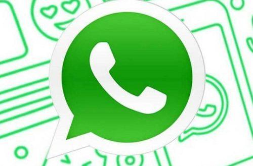 ¿Cómo dejar de recibir un Whatsapp de alguien sin bloquearlo?