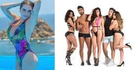 Celia Lora podría ser la nueva integrante de 'Acapulco Shore'