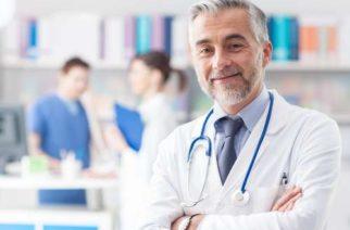 Médicos evaden impuestos por 3 mil 400 mdp: SAT