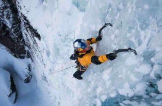 Avalancha 'devora' a tres de los mejores alpinistas del mundo