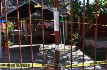 Venganza entre grupos criminales, una de las línea de investigación en Minatitlán