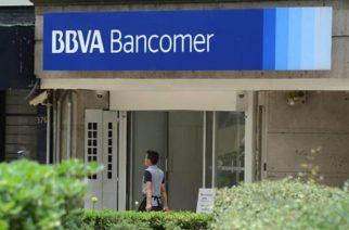 Adiós Bancomer; BBVA se deshace de sus apellidos
