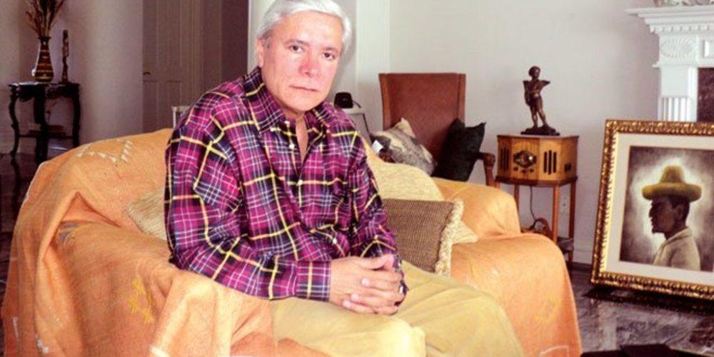 Candidato de Morena a gobernador de BC ocultó tener vivienda de 24 mdp